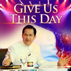 - A nightly show featuring fellowship with the Appointed Son of God, Pastor Apollo C. Quiboloy, singing and sharing of victory reports from viewers and Kingdom citizens around the world. Kingdom Of Heaven, Heaven On Earth, Son Of God, The Real World, Apollo, Jesus Christ, Super Cars, Sons, Pastor