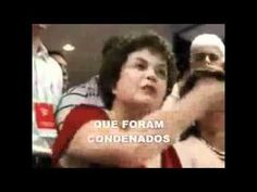 Dilma e Franklin Martins Confessam Seus Crimes no Regime Militar