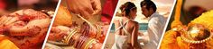 Get every kinds of love marriage problem solution by world best Love marriage specialist Baba