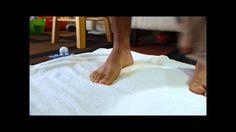 Bunion Treatment - Exercises to Help Avoid Bunion Surgery 2/3