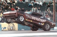 wheelie_war_wednesday_014_0292014.jpg (615×407)