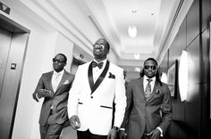 nigerian-wedding-wendy-eddie-kbobbphotography18