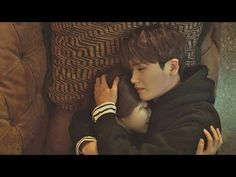 """Can you please love me.I do"" Ahn Mi Hyuk & Do Bong Soon - Strong Woman Do Bong Soon, Episodio Strong Woman Do Bong Soon Art, Strong Woman Do Bong Soon Wallpaper, Strong Girls, Strong Women, Live Action, Super Power Girl, Girl Power, Kpop, Ahn Min Hyuk"