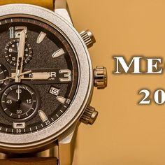 Megir 2026 video review  #swisswatch #switzerland #thebillionairesclub #thewristwatcher #time #timegeeks #timepiece #watch #watchaddict #watchcollector #watches #watchesofinstagram #watchfam #watchfan #watchmaking #watchmania #watchnerd #watchoftheday #watchporn #watchuseek #whatchs #womw #wristcandy #wristgame #wristwatch #wwatches #dailywatchfix #paneraicentral #watchfy #watchanish #wwatches