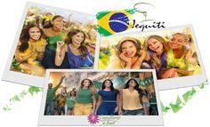 Fique linda nesta copa com os produtos da Jequiti Cosméticos, uma empresa genuinamente Brasileira !!! Fale com sua Consultora.  #consultorasdobrasil #jequiti #diadosnamorados #consultoraJequiti