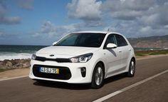2018 Kia Rio Hatchback Driven: Fourth Time's the Charm http://feedproxy.google.com/~r/caranddriver/blog/~3/Lu7sHAhBwFw/2018-kia-rio-hatchback-first-drive-review