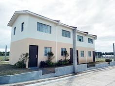 Mountain View Homes in Sto Tomas Batangas Batangas, Mountain View, Property For Sale, Homes, Mansions, House Styles, Home Decor, Houses, Decoration Home