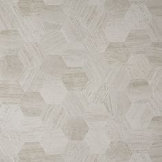 Vinyl kitchen flooring is a very popular choice by homeowners. Vinyl kitchen flooring offers many benefits to the homeowner who has children, pets, or lives an active lifestyle. These floors are ve… Wood Vinyl, Luxury Vinyl Flooring, Vinyl Flooring, Vinyl Sheets, Vinyl Sheet Flooring, Vinyl Tiles, Luxury Sheets, Room Flooring, Vinyl