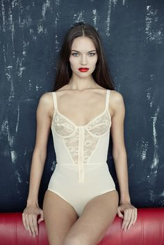 style all in one body suit, lingerie Belle Lingerie, Pretty Lingerie, Hot Lingerie, Bridal Lingerie, Designer Lingerie, Luxury Lingerie, Beautiful Lingerie, Lingerie Outfits, Body Lace