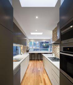 Kitchen Design, Home Decor, Cuisine Design, Decoration Home, Room Decor, Interior Design, Home Interiors, Interior Decorating