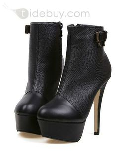 Stunning New Arrival Stiletto Heel Cotton Platform Boots : Tidebuy.comhttp://www.tidebuy.com/product/Stunning-New-Arrival-Stiletto-Heel-Cotton-Platform-Boots-10822388.html