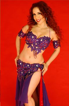 Excellent, nude exotic bellydancers share your