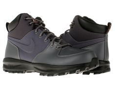the best attitude 5b5c8 6d195 Nike Manoa ACG Mens Boots 472780-001