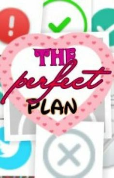 "Read chapter 1 from the story the perfect plan by namelessrhey (M A R I E) with 155 reads. Eloisa's POV ""Nak,gising na!"