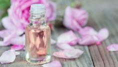 Rosenwasser selber machen lohnt sich, denn es ist unkompliziert und das natürliche Wässerchen ist eine ideale Erfrischung. Zudem kann Rosenwasser die Haut pfegen.