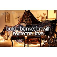 the perfect bucket list - Google Search