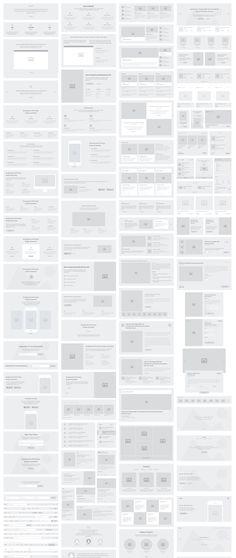 e51d7c9245f95f13fe114aa83d7a820a.jpg (2112×5000)