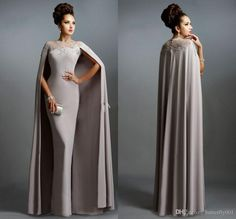 Free shipping, $160.06/Piece:buy wholesale Luxury Muslim Gray Prom Dresses With Wrap 2016 Sexy Jewel Neck Lace Long Pleats Modern Elie Saab Formal Dresses Sheath Celebrity Gowns from DHgate.com,get worldwide delivery and buyer protection service.