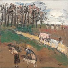 Search results for: 'sorin ilfoveanu' Country Life, Search, Painting, Art, Country Living, Searching, Painting Art, Paintings, Painted Canvas