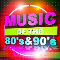 Djchabelo21@ Friday Party Time Megamix 80s Vs 90s by djchabelo21@ on SoundCloud