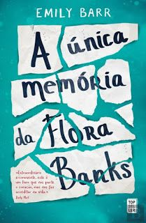 My name is Flora Banks, I am 17 years old and I have amnesia. When I was ten . Reading Lists, Book Lists, I Love Books, Books To Read, Forever Book, World Of Books, Literary Quotes, Book Cover Design, Book Recommendations