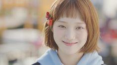 Lee Sung Kyung says she bawled watching the last episode of 'Weightlifting Fairy Kim Bok Joo' Korean Actresses, Korean Actors, Korean Dramas, Weightlifting Fairy Kim Bok Joo Swag, Weighlifting Fairy Kim Bok Joo, Lee Sung Kyung, Korean People, Joo Hyuk, Song Joong Ki