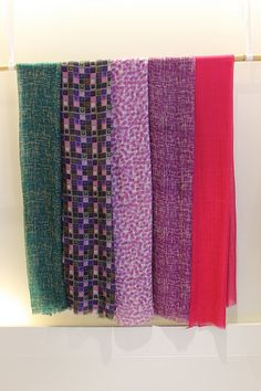 La Boutique Extraordinaire - Mode et Œuvres d'art textiles à PARIS ( FRANCE) - Plus d'infos