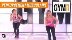Comment affiner votre Cuisse ? - Renfort musculaire 29