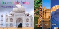 Taj Mahal, The Incredibles, India, Travel, Goa India, Viajes, Trips, Traveling, Tourism