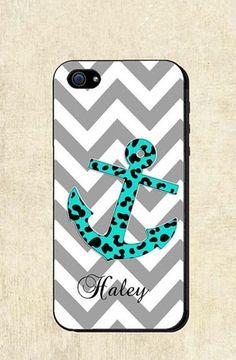 Chevron Zebra Print Iphone Cases,Chevron iphone cases for girls, #chevron #zebra #phone #cases www.loveitsomuch.com