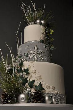 Kara's Couture Cakes
