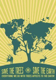 save the trees (scheduled via http://www.tailwindapp.com?utm_source=pinterest&utm_medium=twpin&utm_content=post1374223&utm_campaign=scheduler_attribution)