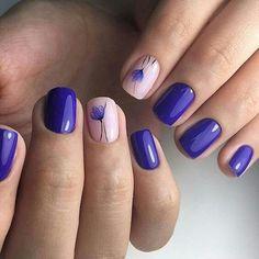 ♔ Nails designs|Uℓviỿỿa S.