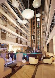 Image result for 5 star hotel lobby design