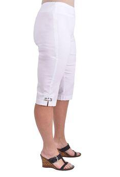Plazzo Pants, Salwar Pants, Linen Pants Women, Pants For Women, Pakistani Dresses Casual, Stylish Dress Designs, Fashion For Women Over 40, Slim Waist, Pants Pattern