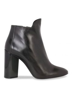 PIERRE HARDY Pierre Hardy Belle Ankle Boots. #pierrehardy #shoes #pierre-hardy-belle-ankle-boots