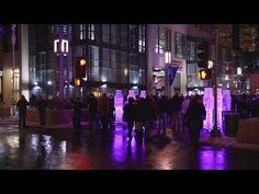 SocialICE – Rochester Minnesota's Ice Bar