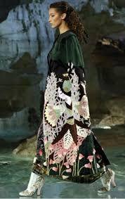 Картинки по запросу Fendi