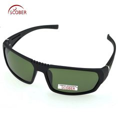 fb9d53389b SCOBER   Luxury Kings Sport s Driver s Tac Enhanced Polarized For Polarised  Golf Uv400 Men s Sunglasses