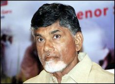 TRS holds protests against Chandrababu Naidu in Telangana http://www.morningcable.com/home/top-stories/38158-trs-holds-protests-against-chandrababu-naidu-in-telangana.html  A war between Telugu Desam Party (TDP) and Telangana Rashtra Samithi (TRS) was held on Tuesday on an issue of sharing the electricity between the two states Andhra Pradesh and Telangana.