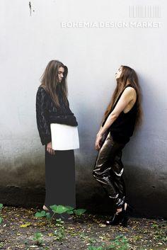 Bohemia Design, Design Market, Must Haves, Kimono Top, Trousers, People, Shopping, Women, Style