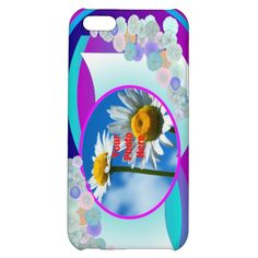 I Phone Case iPhone 5C Cover from zazzle