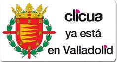 CLICUA y el comercio de Valladolid