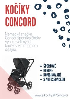 kocik concord Concorde, Bike, Bicycle, Bicycles