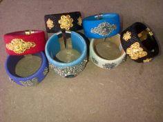 stringray bracelet