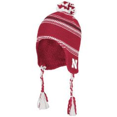 8746b3fb579 Indiana Hoosiers New Era Hat. Compare prices on Indiana Hoosiers New Era  Hats from top online fan gear retailers. Save money on your next New Era Hat  ...