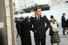 #men's wear #men's clothing #men's world #erkek giyim #erkek moda #men's apparel  #men's fashion  #hisstyle #men style