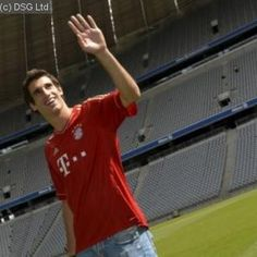 Javier Martinez (Bayern Munich) - From Athletic Bilbao, 40 million euros, 2012