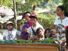 Attention mga Ka-Organic! MUD Farm is offering a 2-hour seminar/tour every Saturday for only Php200 per head. Learn the art of Urban Gardening: hanging garden, wall garden, pyramid garden, squarefoot garden, etc. and get tutorial on Organic Farming such as vermiculture, pig raising, goat raising, aquaphonic, and duckweed farming. Also including cheese making and fermented fruits juice. Come and learn!  Visit our organic market next door. We have fresh goat milk, fruits, vegetables, pork…