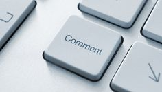 25 Smart Ways To Increase Your Blog Comments - Elygantthings